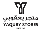 Yaquby Stores